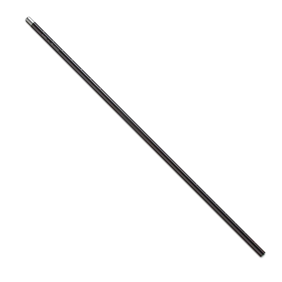 Hilleberg Tarp Pole 2.0