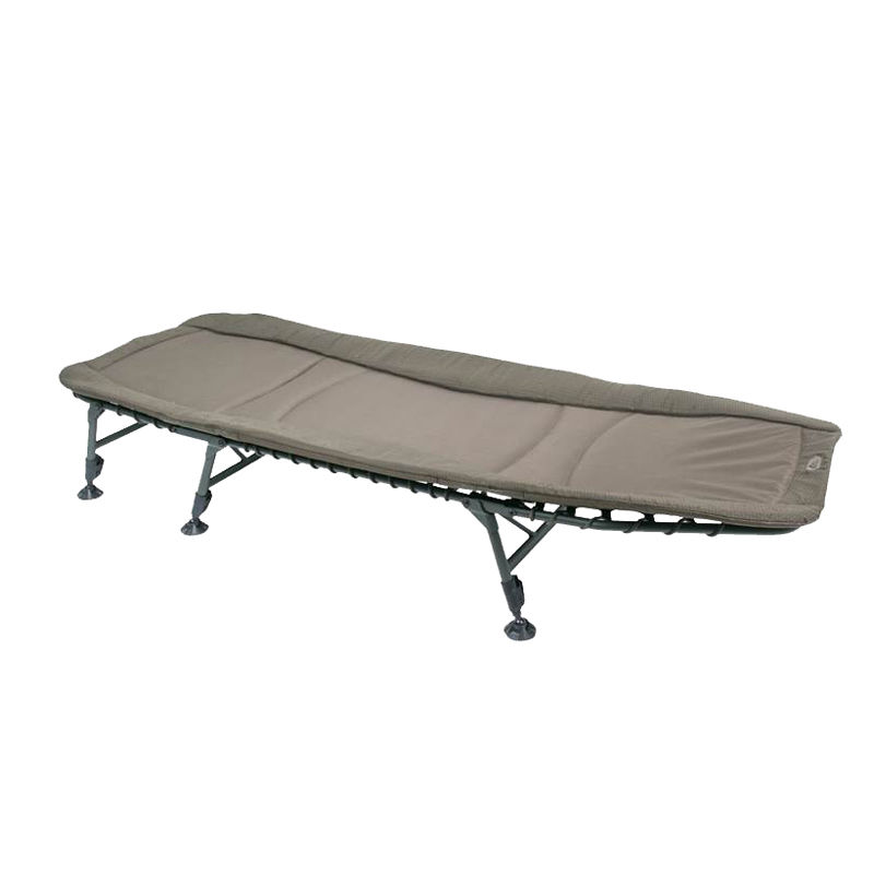 NASH Tackle KNX Bedchair