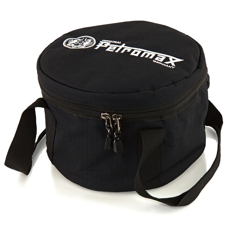 The Petromax Transport and Storage Bag