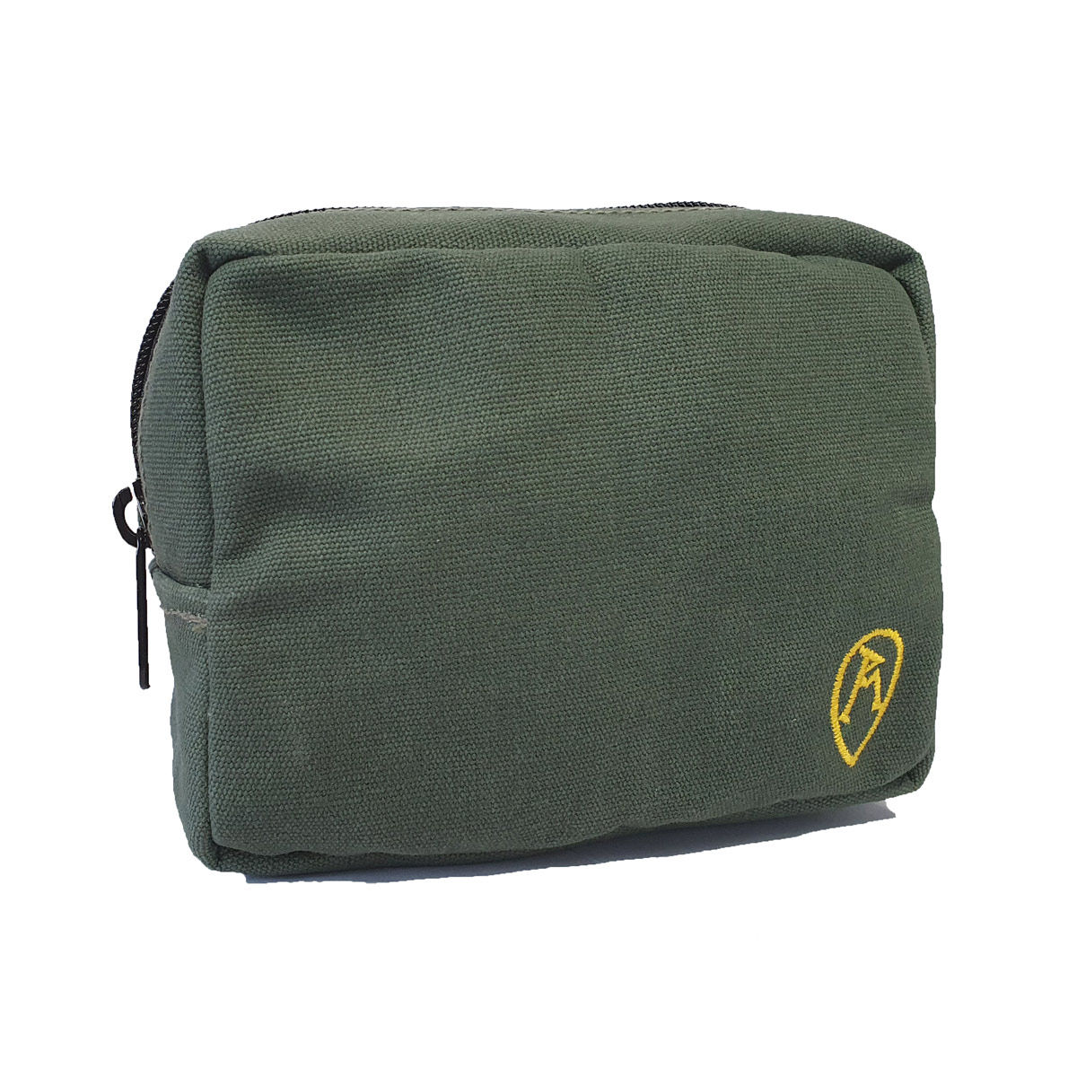 Ray Mears Canvas Pouch