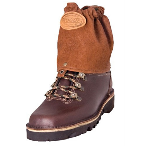 bf1ea6cde3f3 Rogue RB-5 Trans Africa Boots
