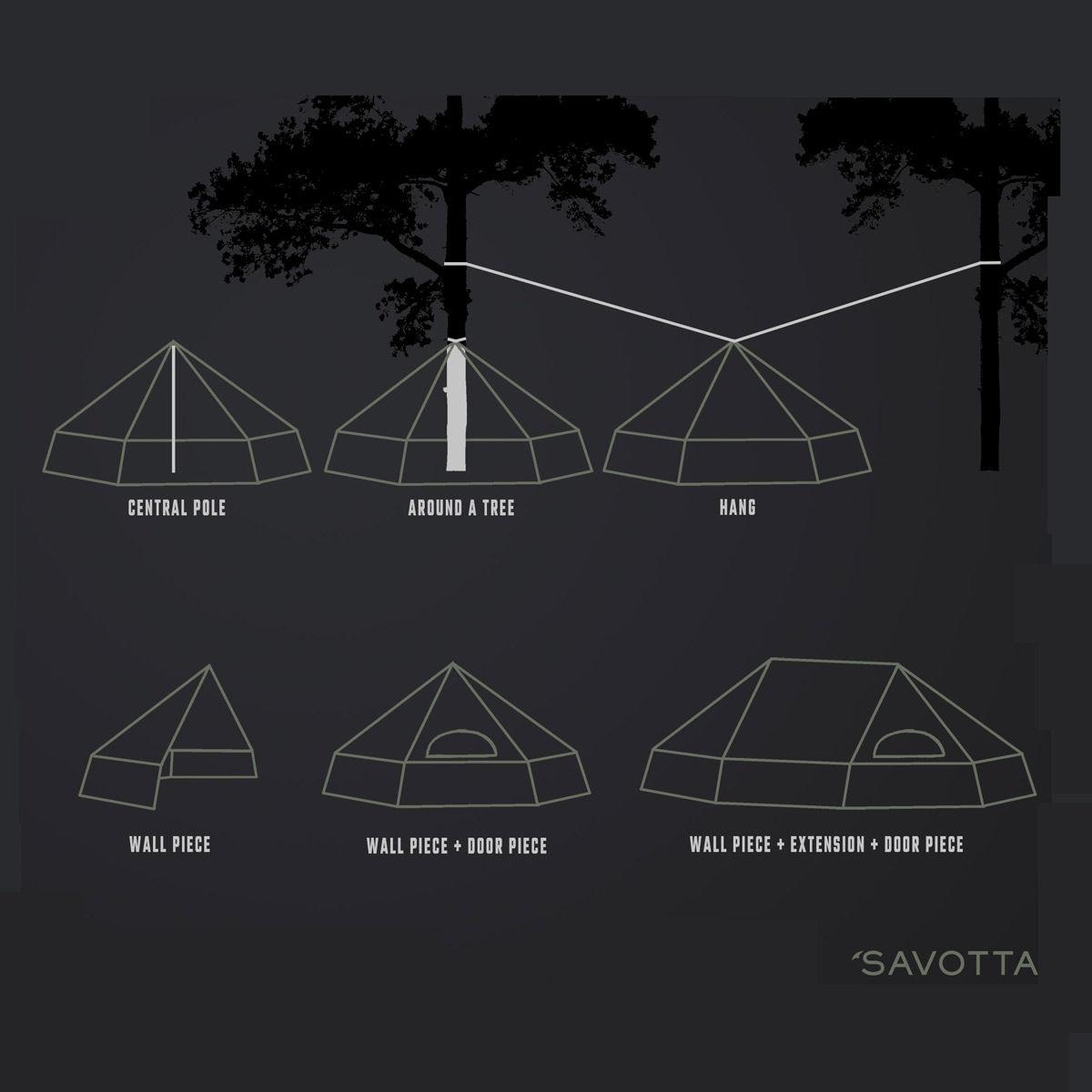 Savotta Hawu 4