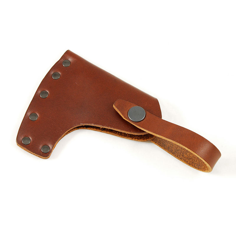 Gransfors Bruks Ray Mears Wilderness Axe Sheath