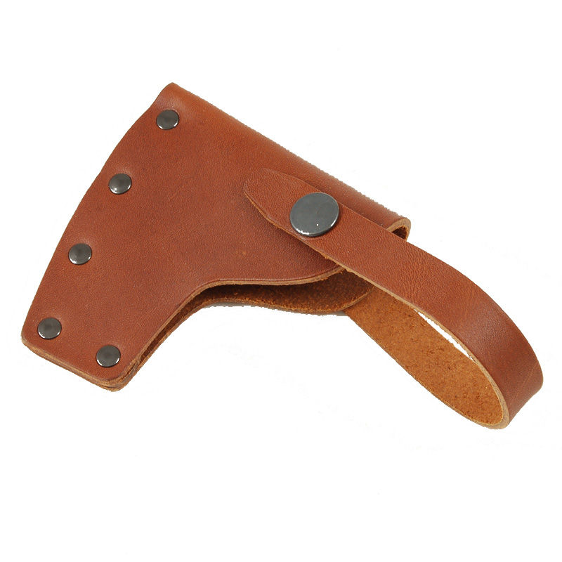 Gransfors Small Forest Axe Sheath