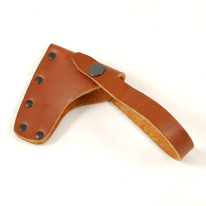 Gransfors Small Splitting Axe Sheath