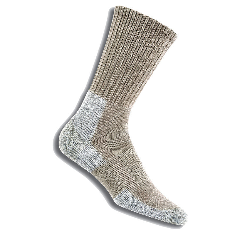 Thorlos TRHXM Men's Trail Hiking Socks