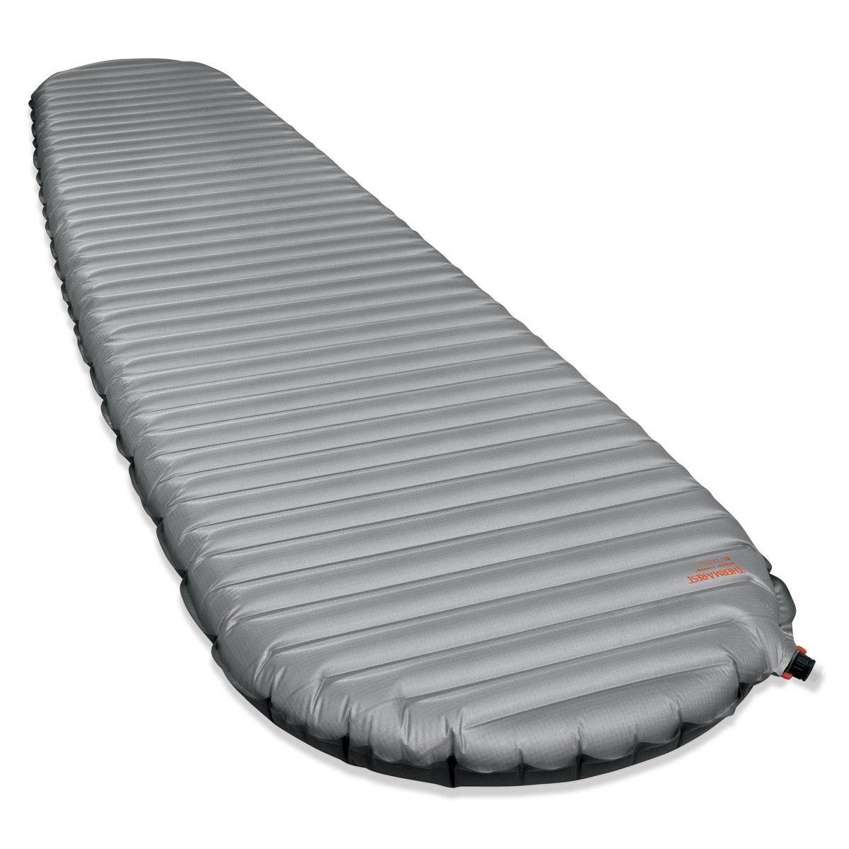 Therm-A-Rest NeoAir XTherm Sleeping Mattress - Regular
