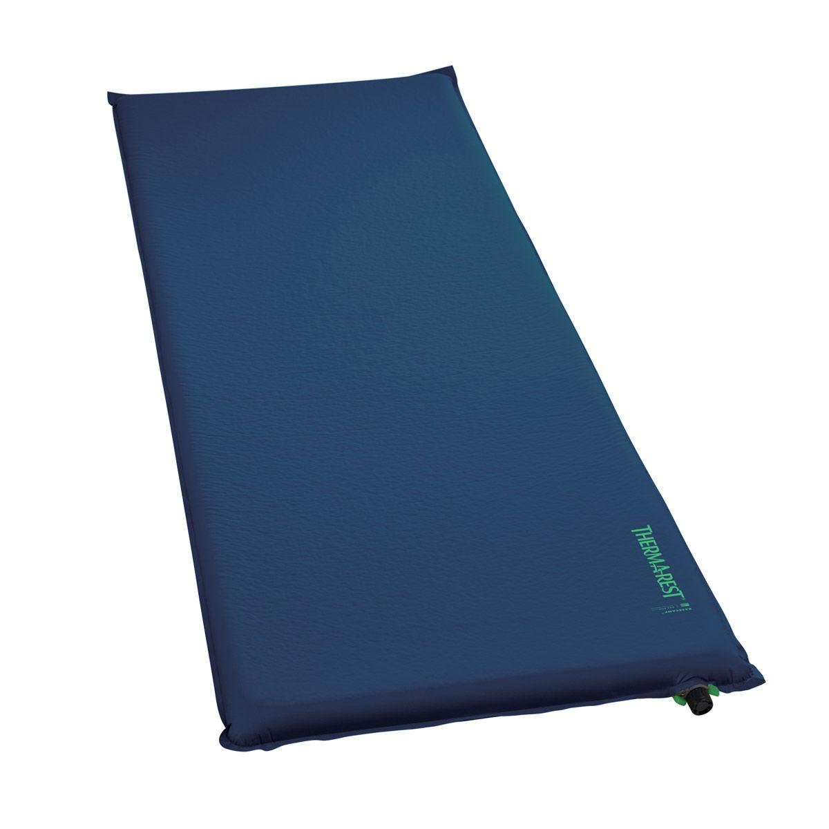 Therm-A-Rest BaseCamp Sleeping Mattress - Regular