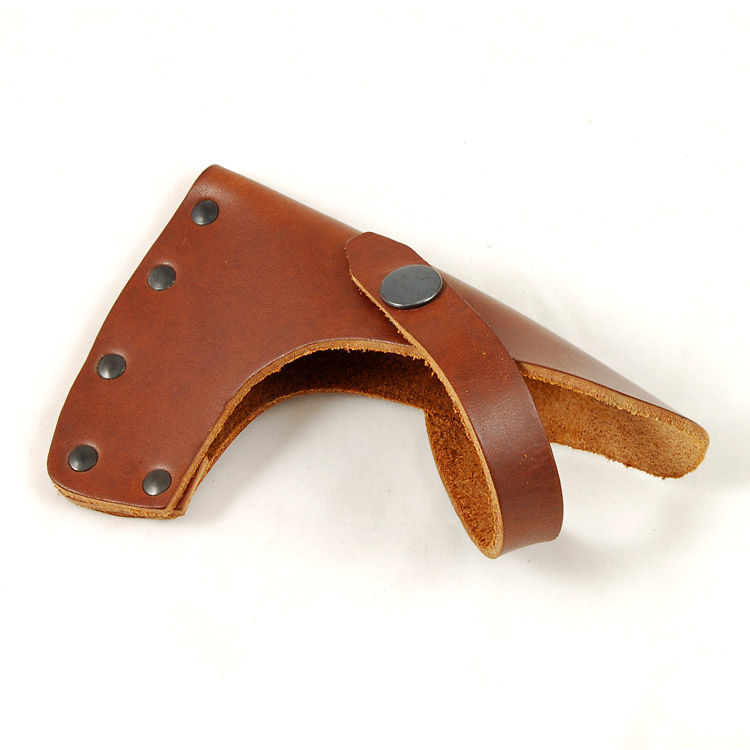 Gransfors Hand Hatchet Sheath