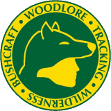Woodlore School of Wilderness Bushcraft
