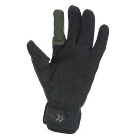 SealSkinz Waterproof All Weather Sporting Gloves