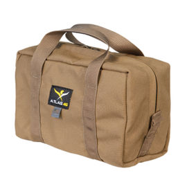 Atlas 46 Gear Carry Bag - Medium