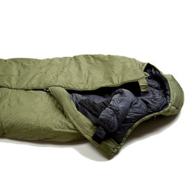 Ray Mears Arctic Sleeping Bag - Canada Jay