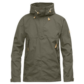 buy online b56ca 55921 Fjallraven Smock No.1 - Dark Olive