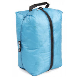 Granite Gear Air ZippSack - 16L