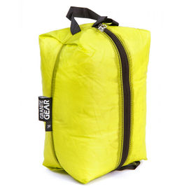 Granite Gear Air ZippSack - 9L