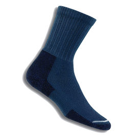 Thorlos KX Men's Hiking Socks