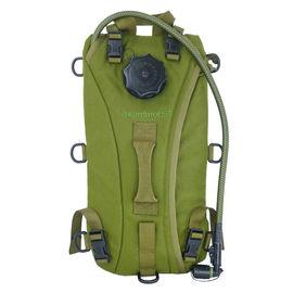 Karrimor SF Sabre Tactical Hydration System - Olive Green