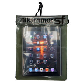 Karrimor SF Waterproof Case - 25 x 35 cm
