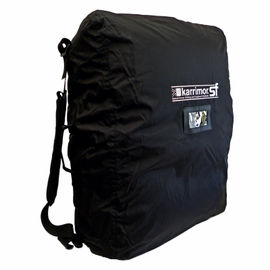 Karrimor SF Big Bag Carrier