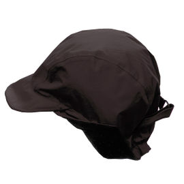 Hats Balaclavas Beanie Hats Amp Waterproof Hats Ray Mears