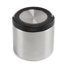 Klean Kanteen TK Canister - 473 ml