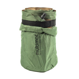 Multimat Trekker 25 Sleeping Mat - Short