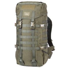 Savotta Jääkäri M 22 litre Backpack - Olive Green