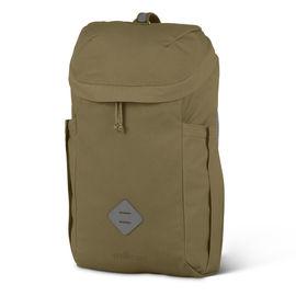 Millican Oli The Zip Pack 25L - Moss
