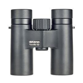 Opticron Traveller BGA EDRoof Prism 8X32 Binoculars