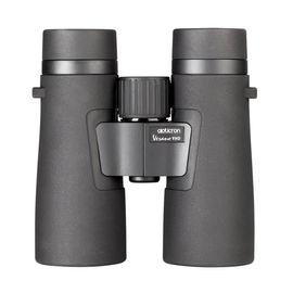 Opticron Verano BGA VHD 8x42 Binoculars