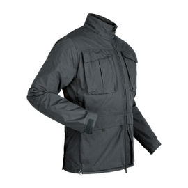 Paramo Halkon Traveller - Dark Grey