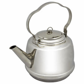 Petromax Tea Kettle - TK2