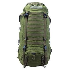 Karrimor SF Predator 80 - 130 Litre Rucksack - Olive Green