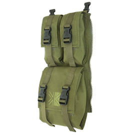 Karrimor SF Predator Side Pocket - Olive Green