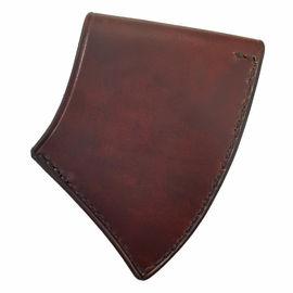 Ray Mears Leather Axe Sheath