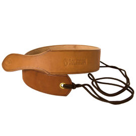 Ray Mears Leather Strop