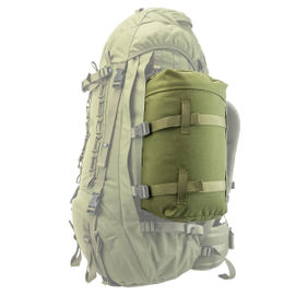 Karrimor SF Sabre Side Pockets - Olive Green