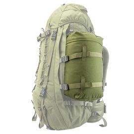 Karrimor SF Sabre Side Pockets - Olive Green