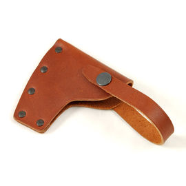 Gransfors Bruks Small Forest Axe Sheath