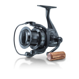 Sonik Xtractor Recon Fishing Kit