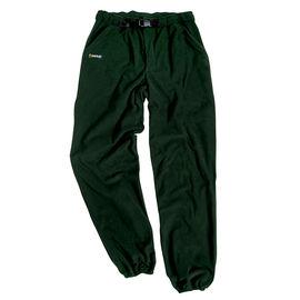 Swazi Micro Driback Pants - Olive