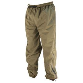 Swazi Rifleman Pants - Sage