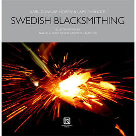 Swedish Blacksmithing