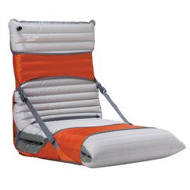 Therm A Rest Neoair Xtherm Sleeping Mattress Regular