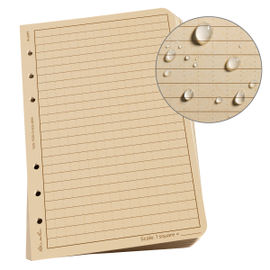 Rite in the Rain Tactical Loose Leaf