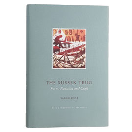 The Sussex Trug
