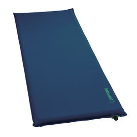 Therm-A-Rest BaseCamp Sleeping Mattress - Large