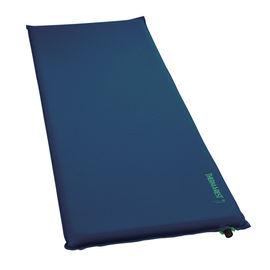 Therm-A-Rest BaseCamp Sleeping Mattress - Large