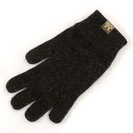 Thermadry Polyprop Possum Fur Gloves